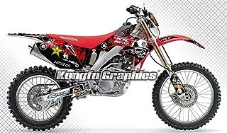 crf250x custom graphics