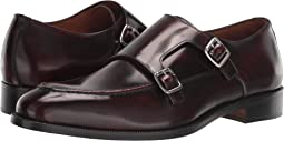 Bordo Veneto Leather