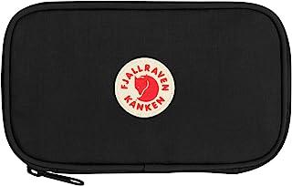 Fjallraven, Kanken Travel Wallet for Passports