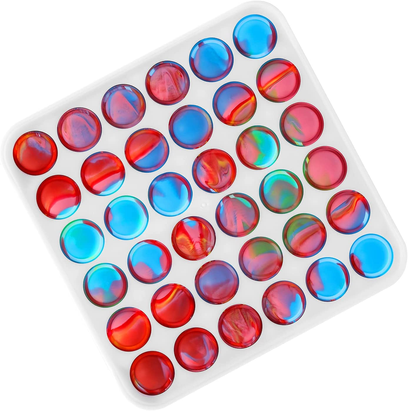 Push Pop Fidget Max 52% OFF Limited time for free shipping Toys Bubble Sensory Stress Novelty Anxiety
