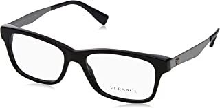 Men's VE3245 Eyeglasses