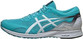 Women's Tartheredge Running Shoes