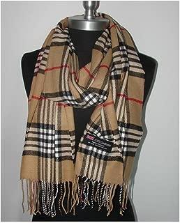Best burberry scarf replica india Reviews
