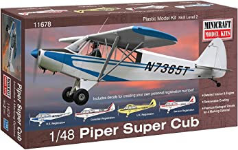 Best large model airplanes for sale Reviews