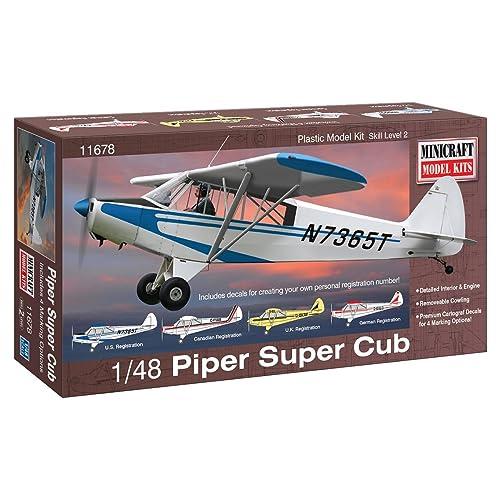 Piper Cub: Amazon com