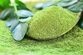 1 Kilo Moringa, En Polvo Organica - La Purisima -