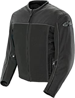 Best icon gsxr jacket Reviews