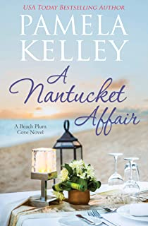 A Nantucket Affair