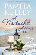 A Nantucket Affair (Nantucket Beach Plum Cove Book 4)