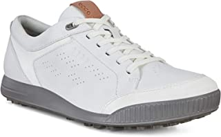 Men's Street Retro Hydromax Golf Shoe