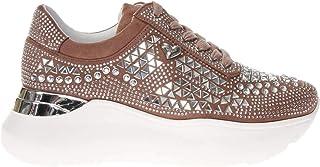 BRACCIALINI TUA Tua Sneaker Strass Donna