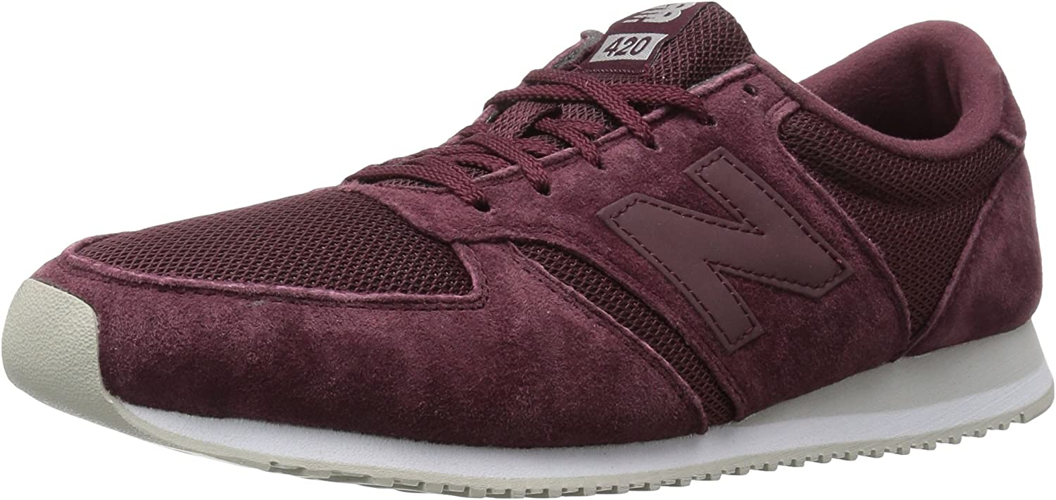 New Balance Unisex Adults' 420 Running shoes