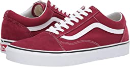 Old Skool  8482 . Like 274. Vans. Old Skool™ 55808efda