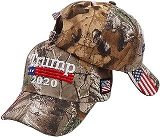 make baylor great again hat
