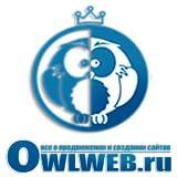 OWLWEB.ru