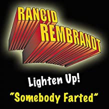 Best somebody farted song Reviews