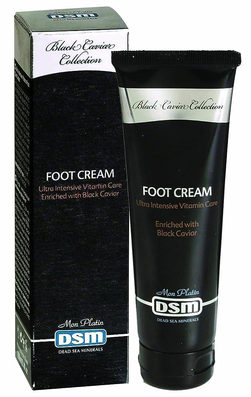 台無しに案件アンカー死海ミネラル入り足のクリーム 100mL 死海ミネラル ビタミン Mon Platin ミネラル 死海 全皮膚タイプ ビタミン ミネラル お手入れ (Ultra Intensive Vitamin Foot Care Cream)