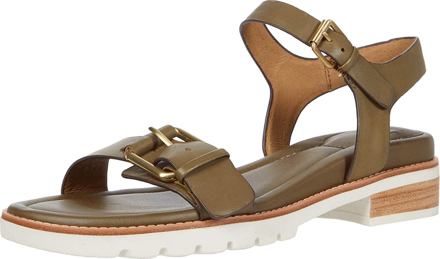 Sofft - Outlet ☆ Free Shipping Womens Noele famous