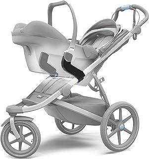 Thule - Adaptador para Silla de Coche para Cochecito de beb�