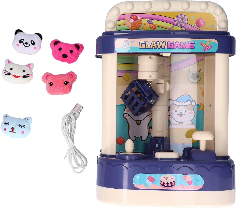 Máquina de caramelos, caja fuerte compacta de la máquina expendedora para el hogar para el supermercado(#1, Tipo de torre inclinada de Pisa)