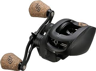 13 FISHING - Concept A2 - Baitcast Reels