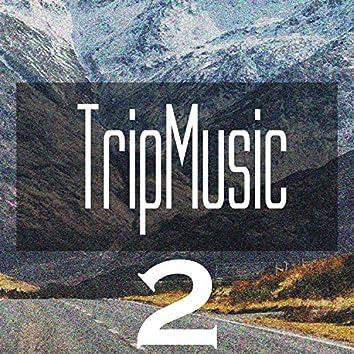 TripMusic 2