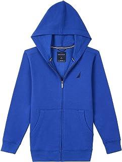 651cd88d3fc8 Amazon.com  Blues - Active Hoodies   Active  Clothing