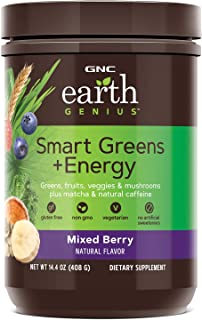 Gnc Juice Cleanse Weight Loss