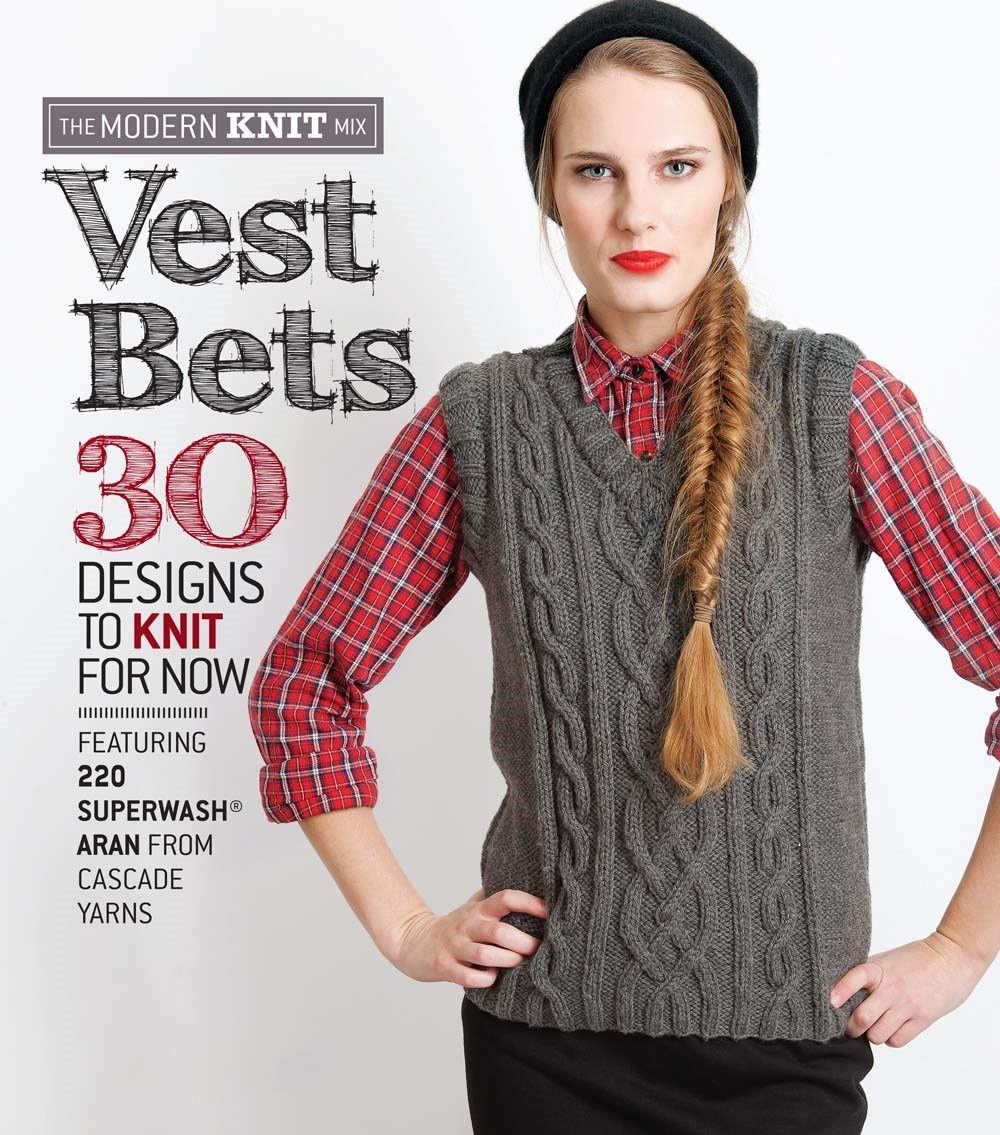 Free Aran Knit Patterns Lena Patterns