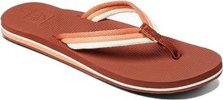 Women's Sandals Voyage Lite | Women's Flip Flops