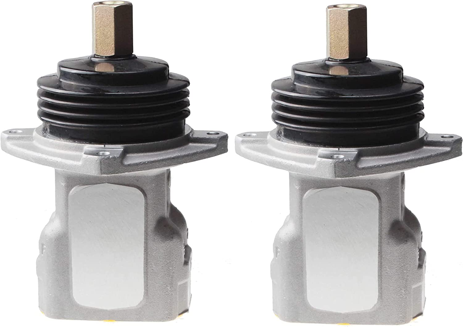 Solarhome 2PCS YN30V00111F1 Pilot Valve Challenge the lowest price of Japan E135B Holland New E1 for York Mall