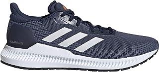 Solar Blaze Shoes Men's, Blue, Size 9.5