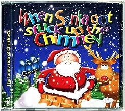 Best when santa got stuck up the chimney Reviews