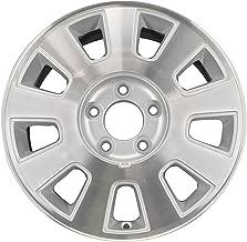 mercury grand marquis wheels