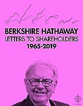 10 Mejor Warren Buffett Letter 2018 de 2020 – Mejor valorados y revisados