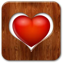 love sms collection in hindi