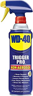 WD-40 Multi-Use Product Non-Aerosol Trigger Pro, 20 OZ