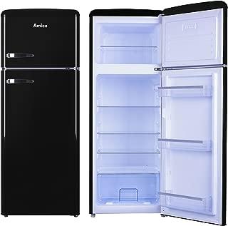 Amazon.es: MIOGA - Congeladores, frigoríficos y máquinas para ...