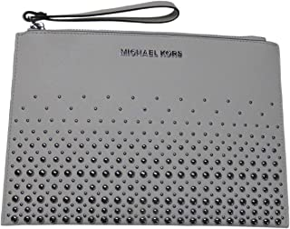 Best michael kors saffiano clutch Reviews