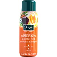Deals on Kneipp Sale: Extra 30% Off Bubble Bath