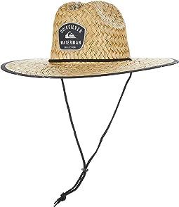 Outsider Waterman Sun Hat