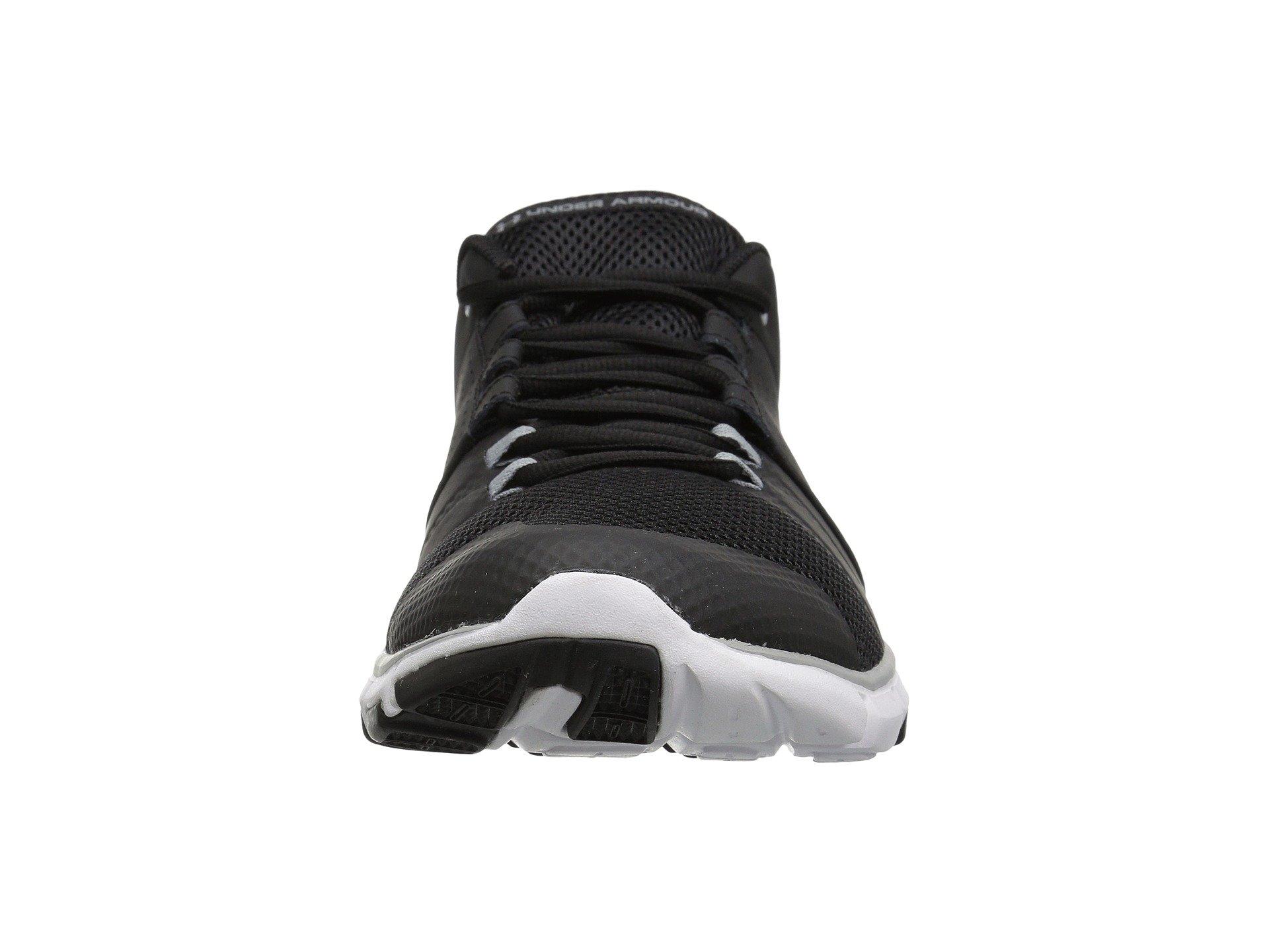 Femmes Victoria Pour D0cpz 95105 Ymnmvjyx Chaussures Oxw7Tq