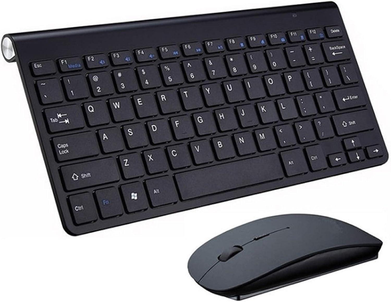 Lihuoxiu Computer Accessories USB High order Notebook Comp Max 44% OFF External Desktop