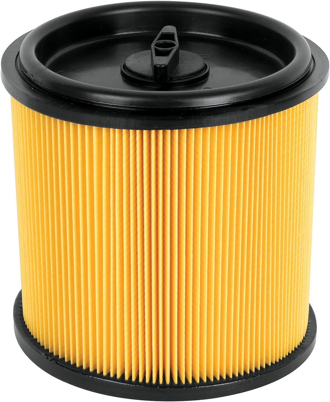 TRUPER FILC-ASPI-12-16 Cartridge for 12 商品 and Wet Va ランキングTOP5 Dry 16-Gallon