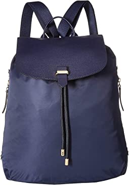 "Plume Avenue 15"" Laptop Backpack"