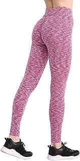 Best leggings online shopping india Reviews