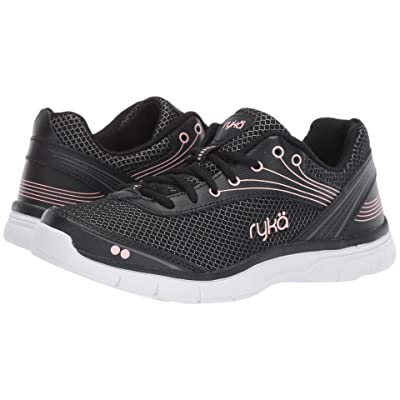 Ryka Destiny (Black) Women