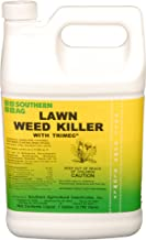 Southern Ag Lawn Weed Killer with Trimec Herbicide, 128oz - 1 Gallon