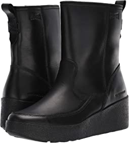 46051437731 Women's Wedge Heel Boots + FREE SHIPPING | Shoes | Zappos.com