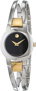 Movado - Reloj Movado - Mujer 606893